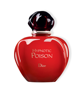 Picture of Hypnotic Poison Eau de toilette