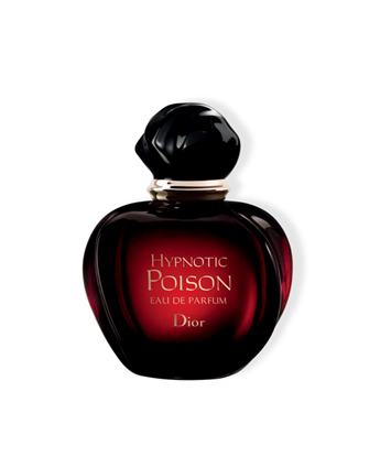 Picture of Hypnotic Poison Eau de parfum 50ml