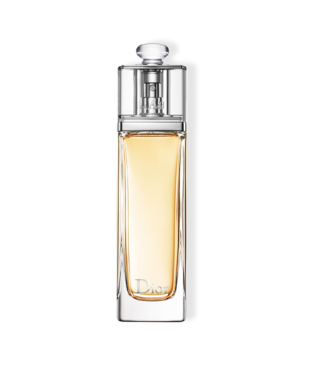 Picture of Dior Addict Eau de toilette
