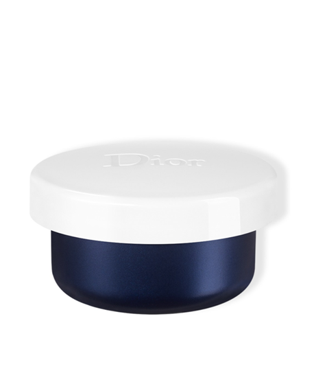 Picture of Capture Total Intensive Night Restorative Crème- the refill