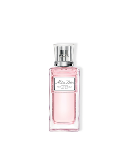Picture of Miss Dior Hair mist 30ml