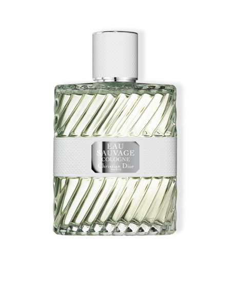 Picture of Eau Sauvage Cologne