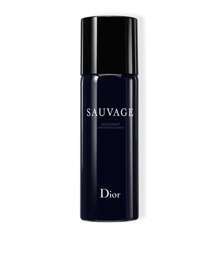 Picture of Sauvage Spray deodorant Spray 150ml