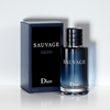 Picture of Sauvage Eau de toilette