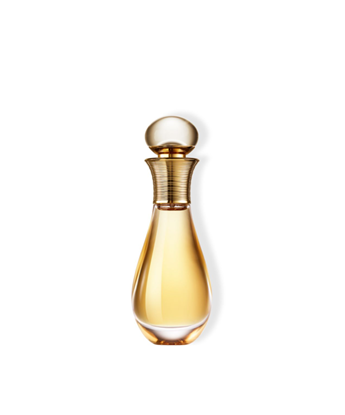 Picture of J'adore Touche de parfum 20ml