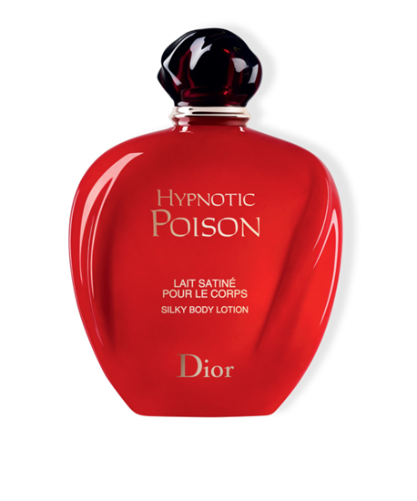 Picture of Hypnotic Poison Satine body lotion 200ml