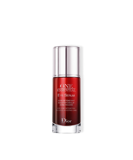 Picture of One Essential Eye serum 15ml
