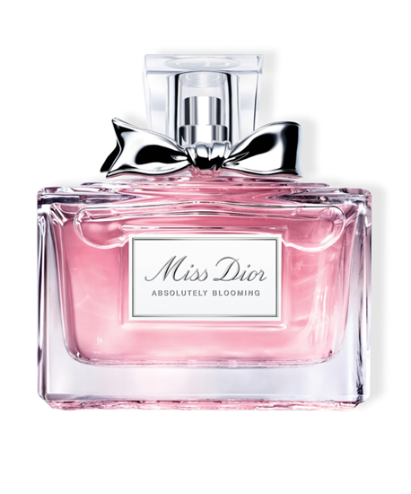 Picture of Miss Dior Absolutely Blooming Eau de parfum