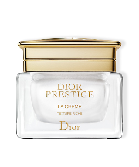 Picture of Dior Prestige La crème - texture riche 50ml