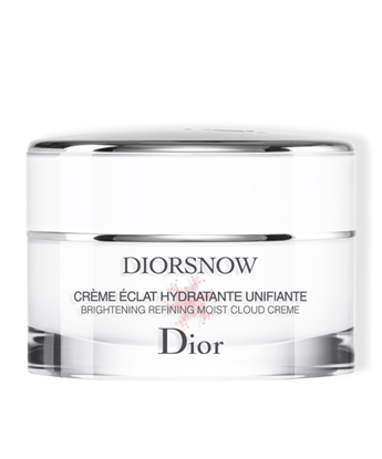 Picture of Diornow Brightening refining moist cloud crème 50ml