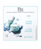 Picture of Dior Hydra Life Fresh hydration - sorbet crème 50ml