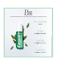 Picture of Dior Hydra Life Lotion to foam - fresh cleanser 190ml