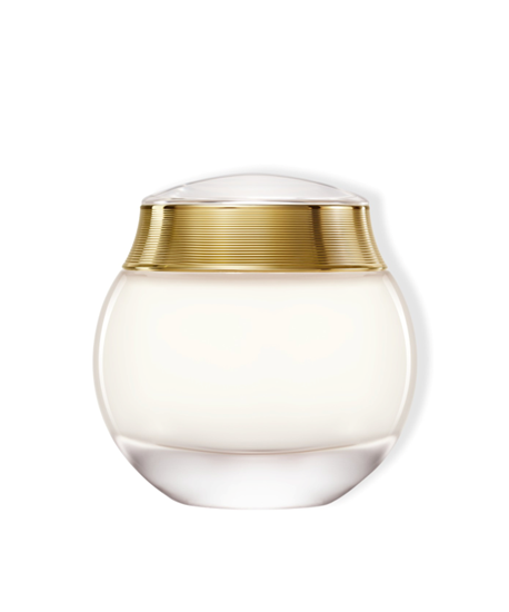 Picture of J'adore Beautifying body crème 150ml