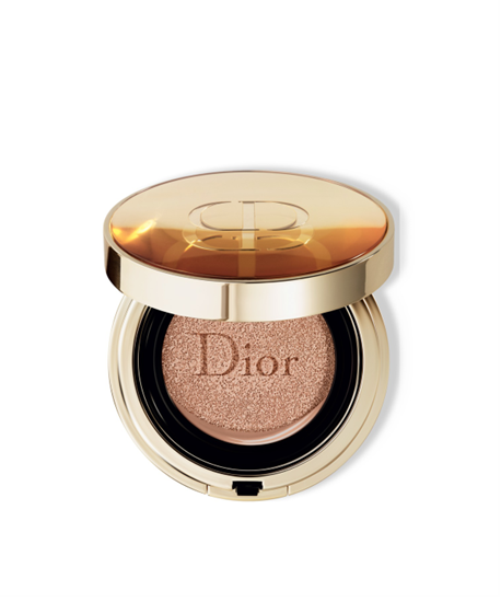 Picture of Dior Prestige Le cushion teint de rose