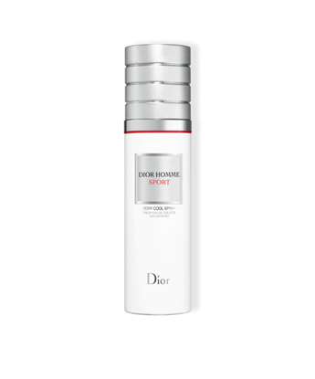 Picture of Dior Homme Sport Very Cool Spray 100ml