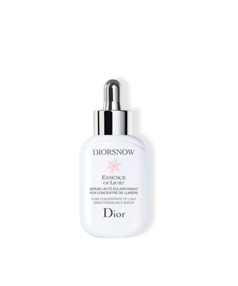 Picture of Diorsnow Pure Concentrate of Light Brightening Milk Serum