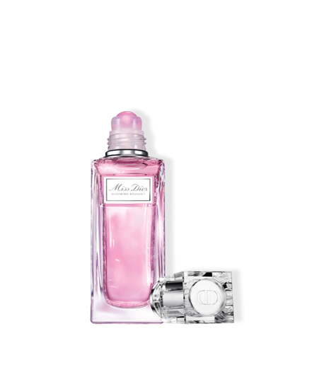 Picture of Miss Dior Blooming bouquet roller-pearl, Roll-On 20 mL