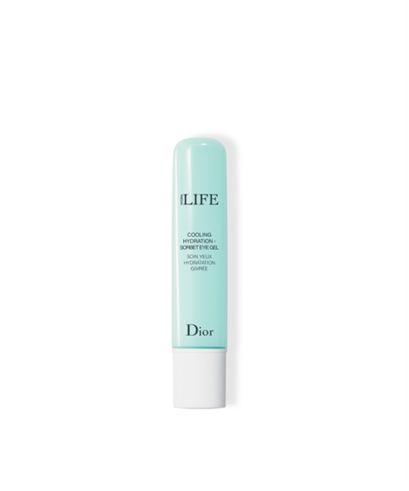 Picture of Dior Hydra Life Cooling hydration- sorbet eye gel 15ml