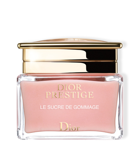 Picture of Dior Prestige Sugar scrub 150ml