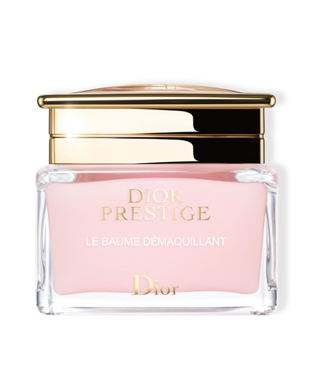 Picture of Dior Prestige Cleansing balm 150ml