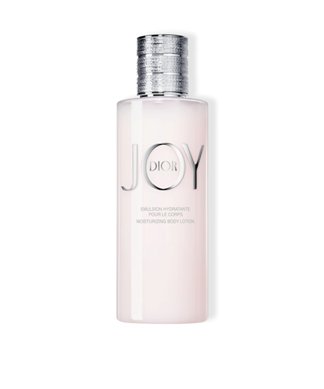 Picture of JOY by Dior Moisturizing body lotion 200ml