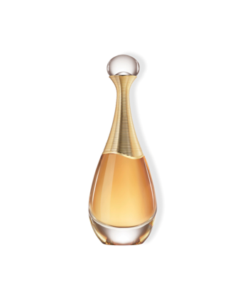 Picture of J'adore Absolu