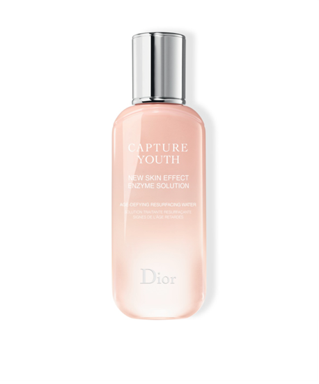 Picture of Capture Youth Age-Defying Resurfacing Water 150ml