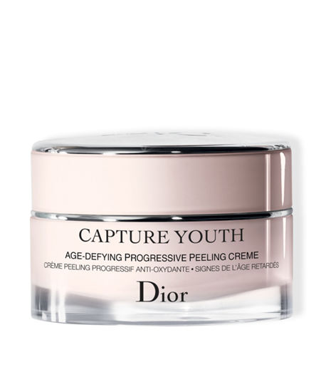 Picture of Capture Youth Age-Defying Progressive Peeling Crème 50ml
