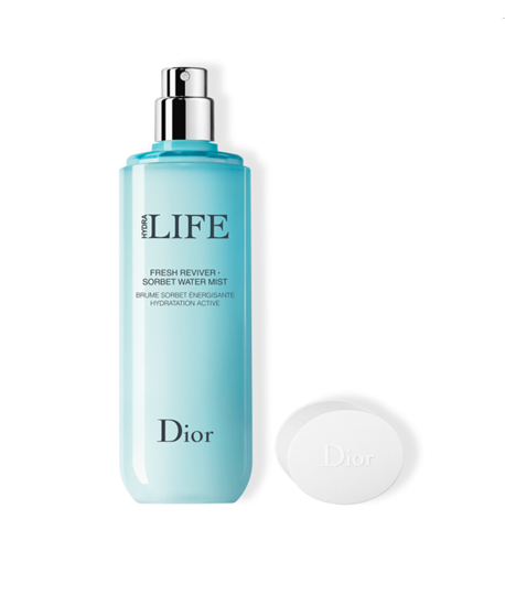 Picture of Dior Hydra Life Fresh Reviver - Sorbet Water Mist 100ml