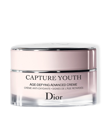 Picture of Capture Youth Age-delay advanced crème 50ml