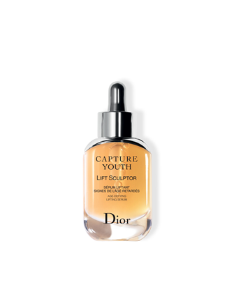 Picture of Capture Youth LIFT SCULPTOR Age-delay lifting serum 30ml