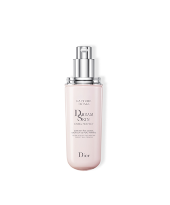 Picture of Capture Dreamskin Care & Perfect - Refill 50ml