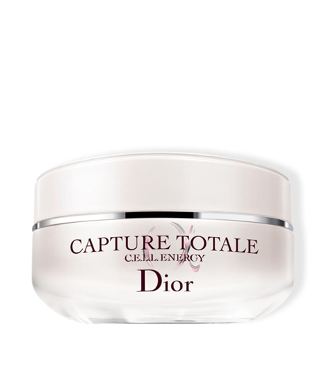 Picture of Capture Totale - Firming & Wrinkle-Correcting Crème 50ml