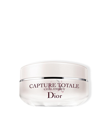 Picture of Capture Totale - Firming & Wrinkle-Correcting Eye Cream 15ml