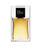 Picture of Dior Homme Aftershave lotion 100ml