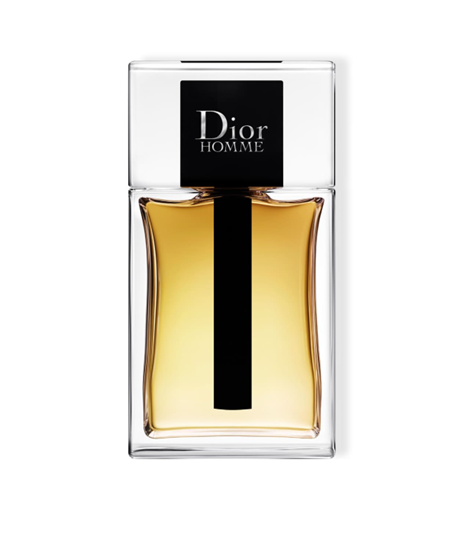 Picture of Dior Homme Eau de Toilette