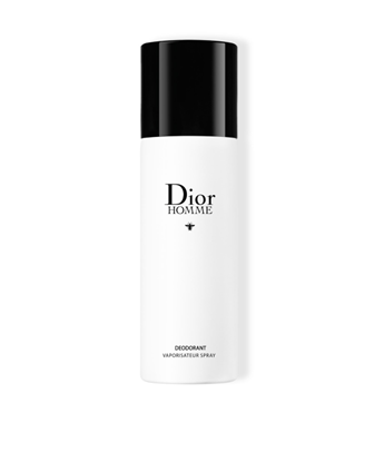 Picture of Dior Homme Spray deodorant 150ml