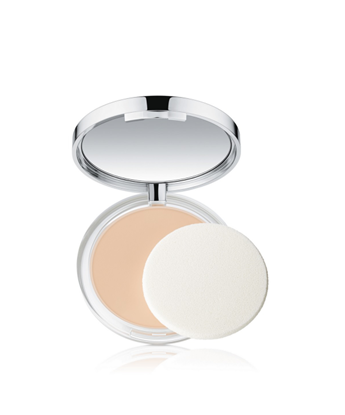 Picture of Almost Powder Makeup SPF 15