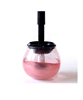 Picture of ELECTRONIC MAKE UP BRUSH CLEANER
