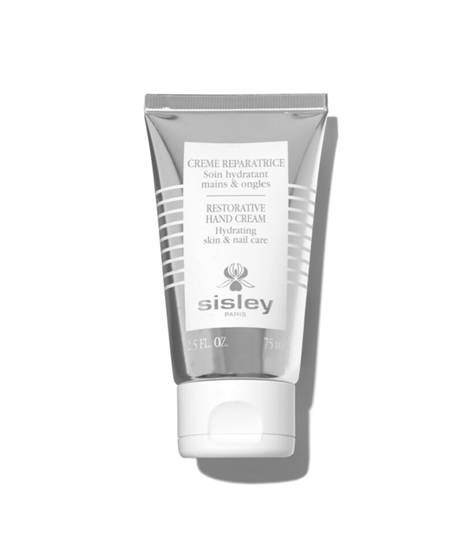 Picture of RESTORATIVE HAND CREAM 75ML