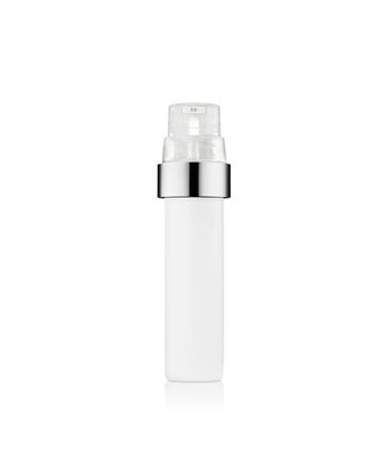 Picture of Clinique iD™ Active Cartridge for Uneven Skin Tone 10ml
