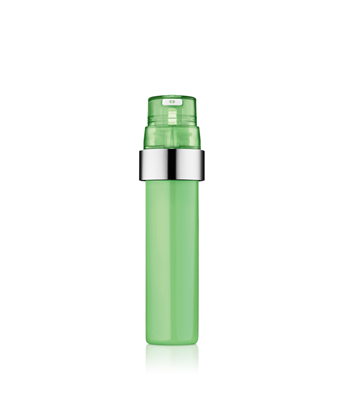 Picture of Clinique iD™ Active Cartridge Concentrate for Irritation10ml