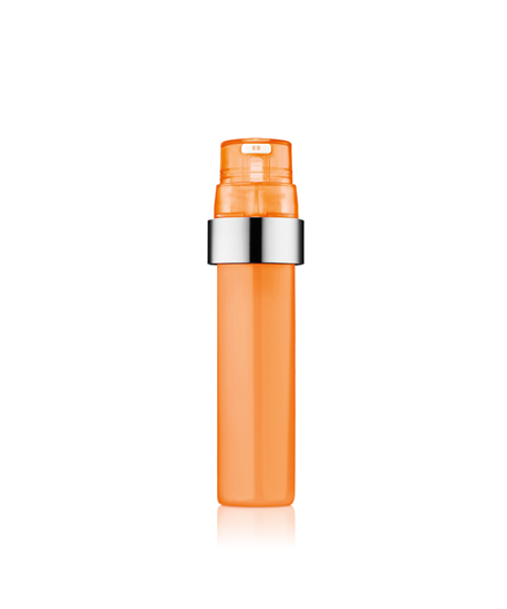 Picture of Clinique iD™ Active Cartridge Concentrate for Fatigue 10ml