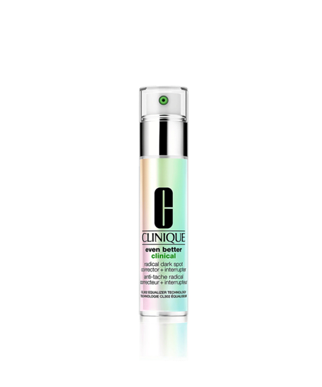 Picture of Even Better Clinical™ Radical DarkSpot Corrector+Interrupter