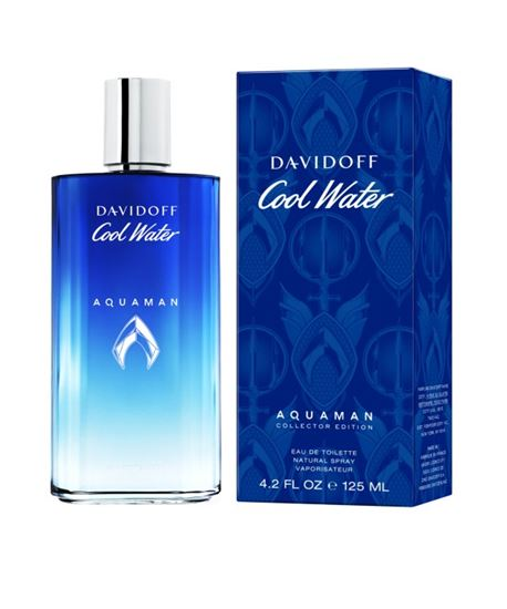 Picture of COOL WATER MEN EDT 125ML