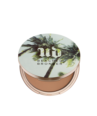Picture of BEACHED BRONZER
