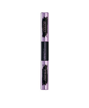 Picture of BROW ENDOWED VOLUMIZER