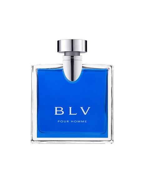 Picture of BLV POUR HOMME EDT