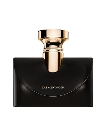 Picture of SPLENDIDA JASMIN NOIR EDP 50ML