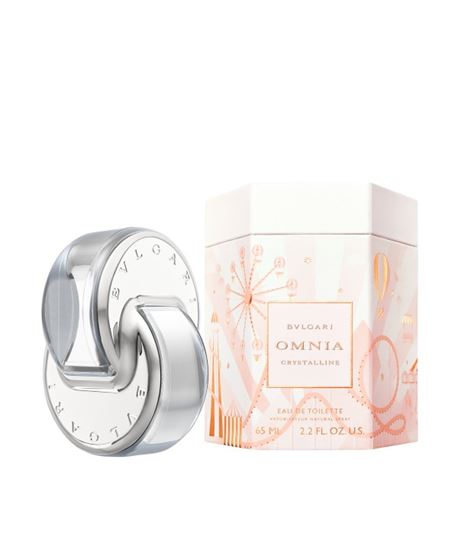 Picture of OMNIA CRYSTALLINE OMNIALANDIA LIMITED EDITION EDT  65ML